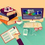 برترین سایت آموزش آباکوس